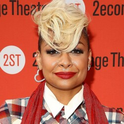 Raven Symone Is Not Worth $400 Million - Madonna And Janet Jackson Are Not Billionaires
