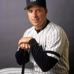 Tino Martinez Net Worth