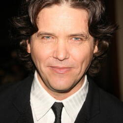 Michael Damian Net Worth