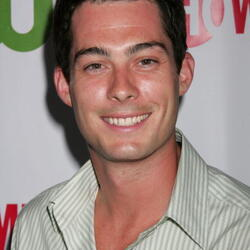 Brian Hallisay Net Worth