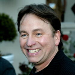 John Ritter Net Worth