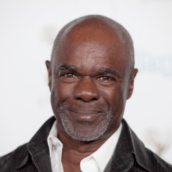 Glynn Turman Net Worth