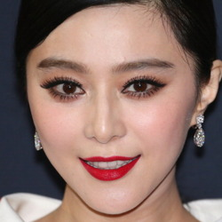 Fan Bingbing Net Worth