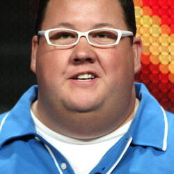 Graham Elliot Net Worth