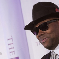 Jimmy Jam Net Worth