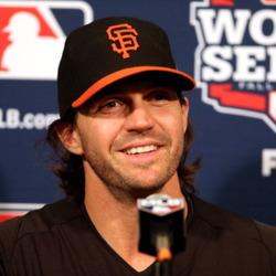 Barry Zito Lists $10 Million Marin County Mansion