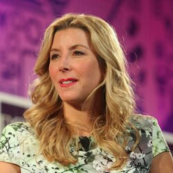How Sara Blakely Turned $5000 Into A Billion Dollar Spanx Fortune