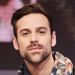 Ryan Lewis Net Worth