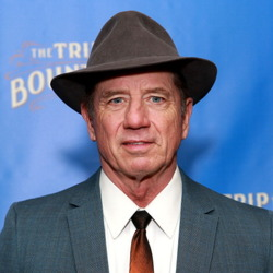 Tom Wopat Net Worth
