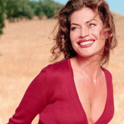Carre Otis Net Worth