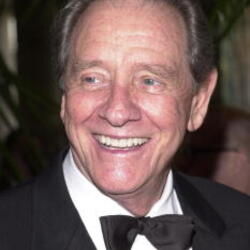 Richard Crenna Net Worth
