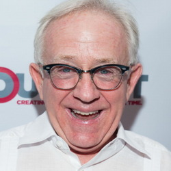 Leslie Jordan Net Worth