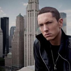 Eminem Trailer Park Celebrity (Bootleg) 2012-H3 - Pastebin.com