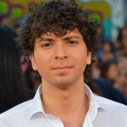 Adam Sevani Net Worth