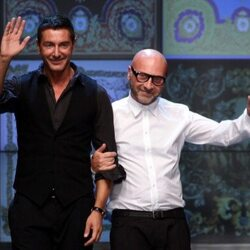 The Incredible Rise And Embarrasing Fall of Dolce & Gabbana