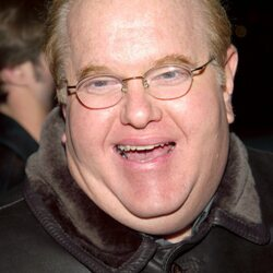 How A $300 Million Ponzi Scheme Landed Boy Band Mogul Lou Pearlman In Federal Prison