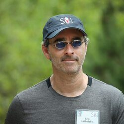 Can Eric Lefkofsky Save Groupon And Get His Net Worth Back Up To $4 Billion?