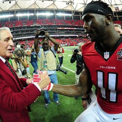 How Home Depot Turned Arthur Blank Into A Billionaire NFL Team Owner