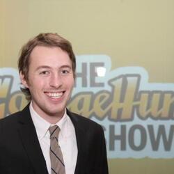 Jake Hurwitz Net Worth