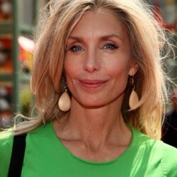 Heather Thomas Net Worth