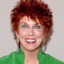 Marcia Wallace Net Worth