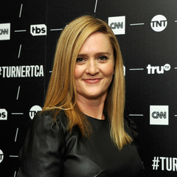 Samantha Bee Net Worth
