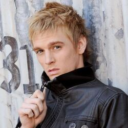 Aaron Carter Files For Bankruptcy With Over $2 Million Worth Of Debt