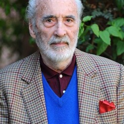 Christopher Lee Net Worth