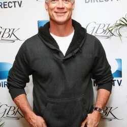Daryl Johnston Net Worth