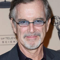 Garry Trudeau Net Worth