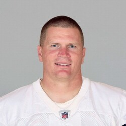Jon Kitna Net Worth