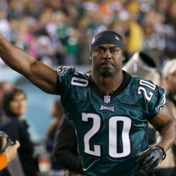 Brian Dawkins Net Worth