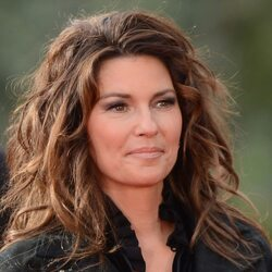 Shania Twain's Amazing Journey from Poverty-Stricken Child to $350 Million Country-Pop Superstar