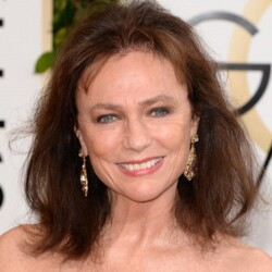 Jacqueline Bisset Net Worth