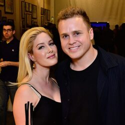 How Heidi Montag And Spencer Pratt Squandered A $10 Million Fortune