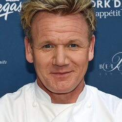 The Richest Celebrity Chefs In The World