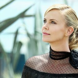 How Charlize Theron Conquered an Abusive Childhood to Become One of the Most Successful Actresses in Hollywood