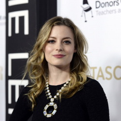 Gillian Jacobs Net Worth