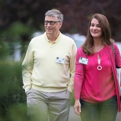 The 10 Biggest Philanthropists Alive Today