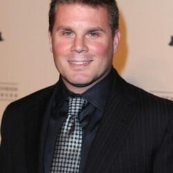 Rod Roddenberry Net Worth