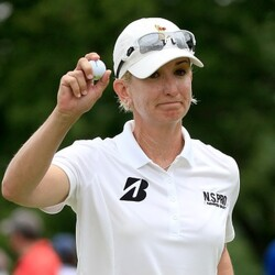 Karrie Webb Net Worth