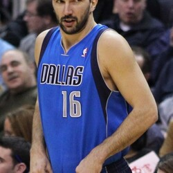 Peja Stojakovic Net Worth