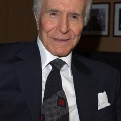 Ricardo Montalban Net Worth
