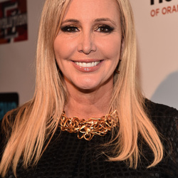 Shannon Beador Net Worth
