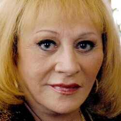 Sylvia Browne Net Worth