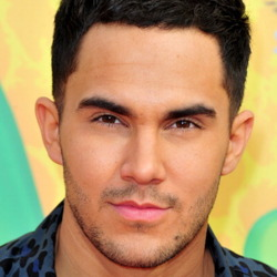 Carlos Pena, Jr. Net Worth