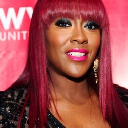 Coko Net Worth