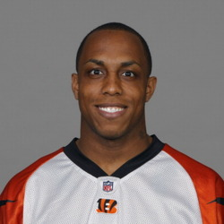 Andre Caldwell Net Worth