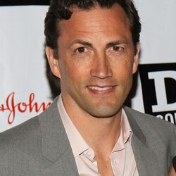 Andrew Shue - From Melrose Place to $100 Million Internet Mogul