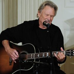 Country Superstar, Oscar Nominee, Rhodes Scholar, Army Pilot... The Amazing Life Of Kris Kristofferson